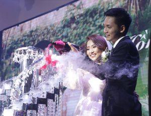 Wedding-ladalat-5