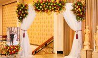 Wedding-ladalat-6