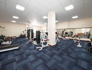 gym-center-1