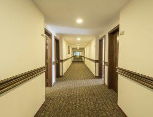 Khách sạn Ladalat Hotel Đà Lạt