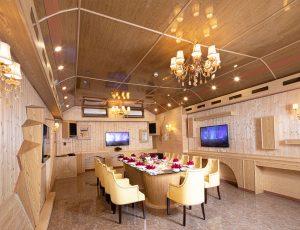 ladalat-vip-dining-room-1