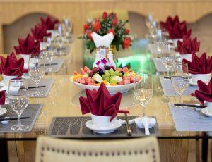 ladalat-vip-dining-room-2