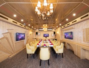 ladalat-vip-dining-room-3