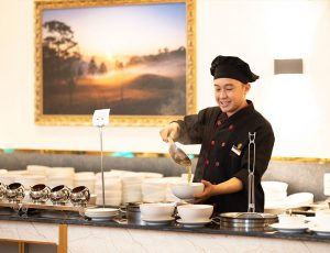 lavande-restaurant-1
