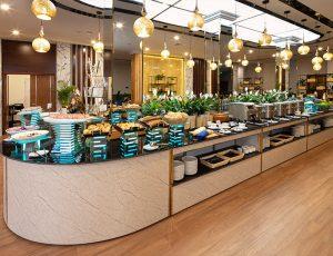 lavande-restaurant-4