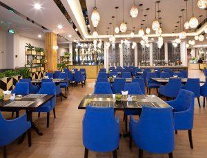 lavande-restaurant-5